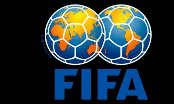 Copa Mundial de Fútbol aumentará sus plazas y cambiará estructura desde 2026
