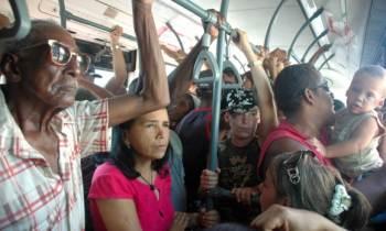 10 raras parafilias que más te vale no tener si vives en Cuba
