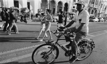 14 señales de que creciste en la Cuba de los 90's
