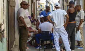 10 términos y frases del momento en la jerga popular cubana