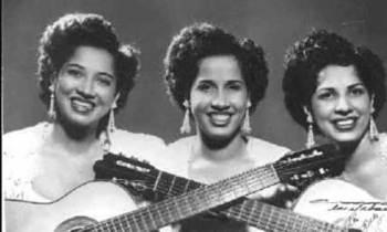 Coleccionista aficionado conservó legado de guaracheras cubanas