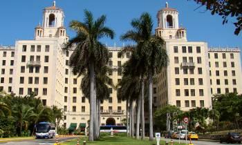 """Turismo en Cuba requiere """"cambio de mentalidad empresarial"""" y de """"estrategias"""", según informe"""