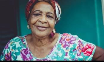 12 remedios caseros que heredamos de las abuelas cubanas