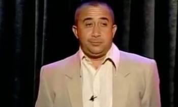 Diez personajes humorísticos cubanos que te harán morir de la risa (y ninguno de ellos es Pánfilo)