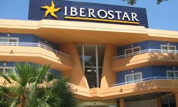 Iberostar se convierte en la primera comercializadora mayorista extranjera en Cuba