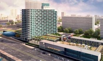 Iberostar Hoteles asumirá la gerencia del Hotel Riviera, en la Habana