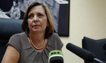 """Cuba califica las nuevas medidas de EE.UU. como un """"serio retroceso"""" en las relaciones entre ambas naciones"""