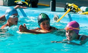 Comienzan en Cuba el 6 de julio los Juegos Escolares