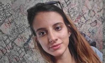UCVL oficializa expulsión de la estudiante de periodismo