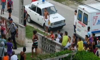 Cubano con residencia en EEUU asesina a su amante en La Habana y se suicida