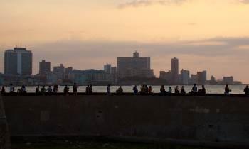 8 razones para enamorarte de La Habana, la capital de todos los cubanos