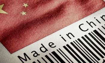 Trump ordena abrir una investigación a China sobre propiedad intelectual