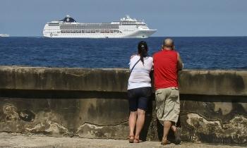 Desde el mismo descubrimiento de América, Cuba ha sido la novia preferida de los magnates del momento