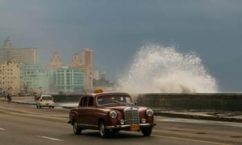 9 razones para conocer Cuba