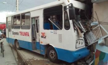 Accidente de tránsito en Manzanillo deja a siete personas heridas (+VIDEO)