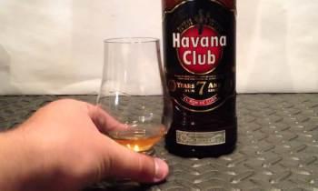 15 regalos obligatorios que debes llevarte a casa cuando visites Cuba