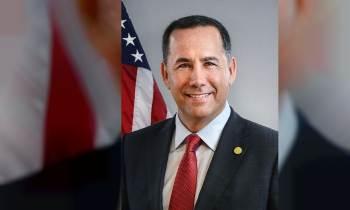 Alcalde de Miami Beach anuncia su campaña para gobernador de Florida