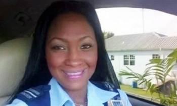 Autopsia revela que mujer murió por coágulos en los pulmones tras operación de cirugía estética