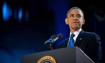 [EN VIVO] Última rueda de prensa de Obama como Presidente de Estados Unidos