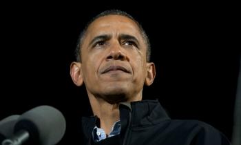 Obama critica al Congreso por no cerrar la prisión de Guantánamo