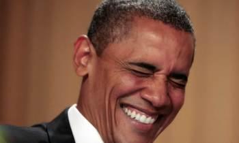 """Las 7 cosas más """"atrevidas"""" que podría hacer Obama en Cuba"""