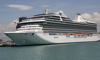 Oceania Cruises anuncia nuevos itinerarios de Miami a Cuba