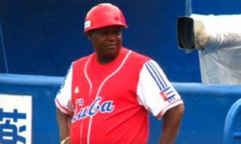 "Afirma Omar Linares que ""un equipo Cuba nunca es débil"""