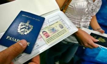 10 países asombrosos que podrías visitar sin visa con tu pasaporte cubano
