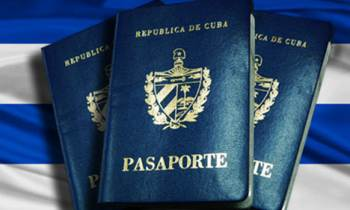 Pasos y documentos necesarios para obtener o renovar un pasaporte cubano