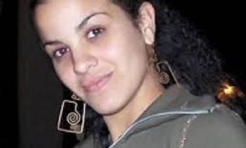 Patricia Ramírez González, la Leida de la telenovela cubana: un inesperado accidente de tránsito