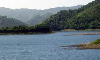 """Aumenta la solvencia hidrológica en Cuba pero las autoridades insisten en el """"ahorro"""""""