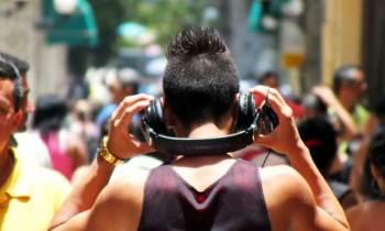 La música: protagonista en la vida de los cubanos