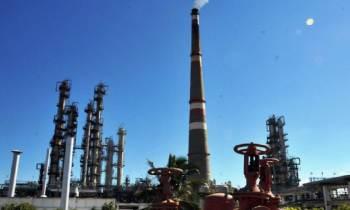 """Refinería de Cienfuegos pasa a ser propiedad """"exclusiva"""" de Cuba"""