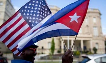 La prensa oficial cubana cuestiona las medidas de Obama para la Isla