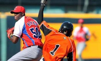 Anuncian oficialmente la inclusión del equipo Cuba de béisbol en Liga Can-Am