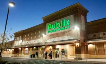 """La cadena de supermercados Publix retira varios productos por """"contaminación"""""""