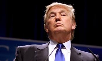 ¿Cuáles son las regulaciones presentadas por la administración de Donald Trump en dos meses?