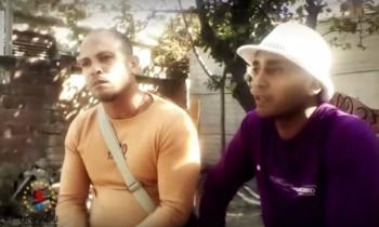 UNPACU organiza un concurso musical que promueve la libertad de expresión en Cuba
