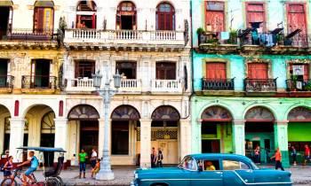 Las 12 cosas que los extranjeros no entienden de Cuba