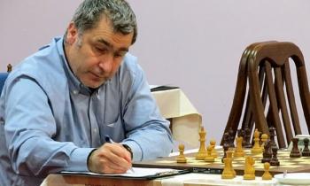 Ivanchuk luchará por su octava corona en el Memorial Capablanca