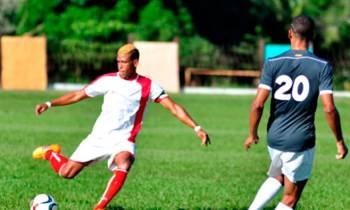 Arranca el 19 de enero el Torneo Nacional de Ascenso de Fútbol