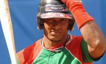 Jonrón de Yosvani Alarcón clasifica a Pinar del Río a la final del béisbol cubano