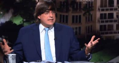 Jaime Bayly Cibercuba Noticias Periodista afirmó que 'el día que el líder del régime. jaime bayly cibercuba noticias