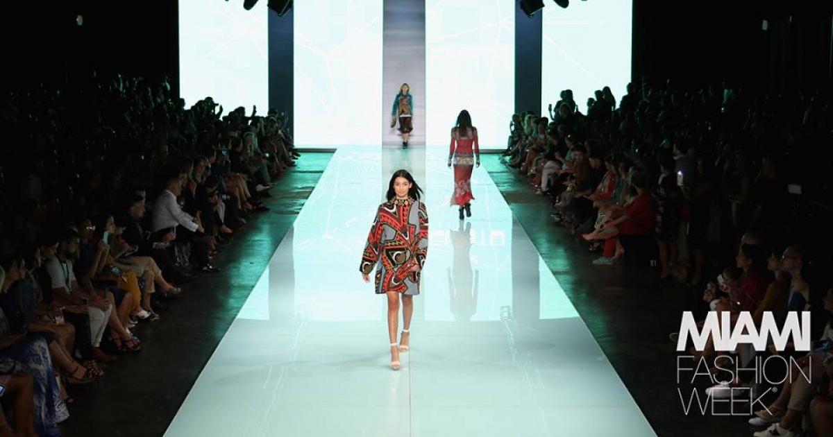 finest selection e9e68 1c040 La firma de modas Roberto Cavalli presentará colección ...
