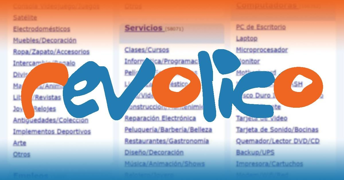 Compra Venta En Cuba Web De Clasificados Cubana 10 Consejos Para