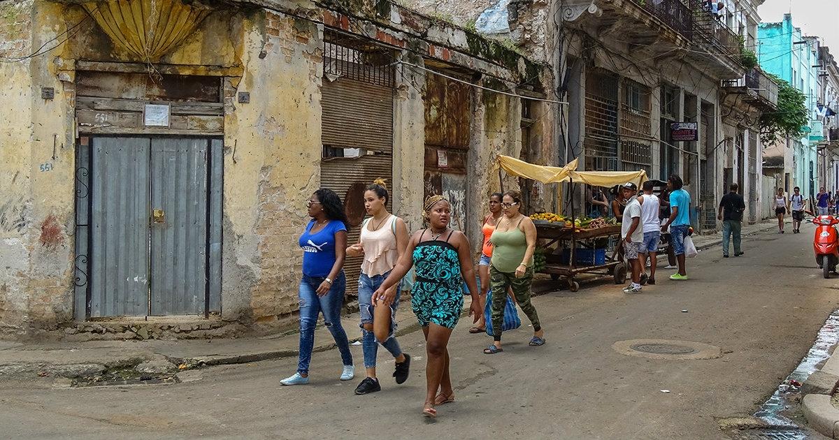 Resultado de imagen para Ley Integral contra la Violencia de Género en Cuba.