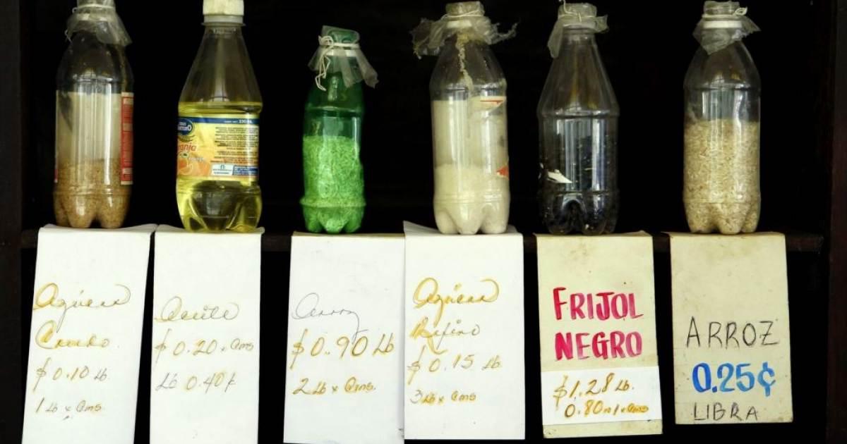 Image result for bodega cubana