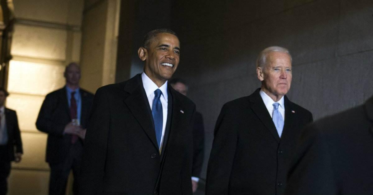 obamas national security braintrust - 800×582