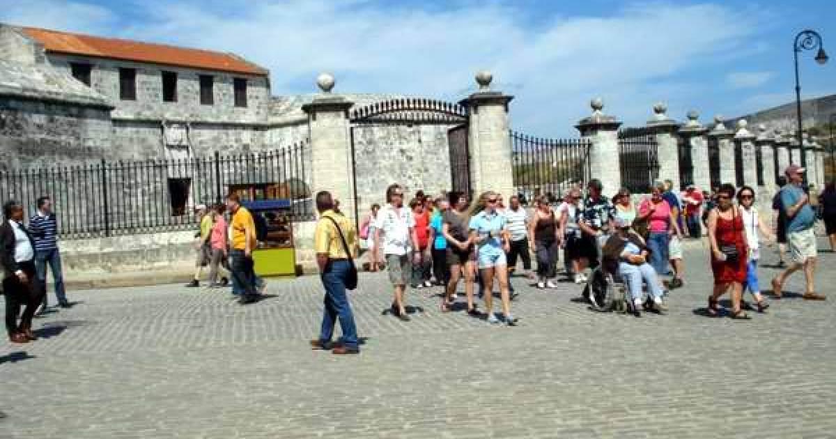 Expertos españoles asesoran a Cuba ante el actual boom turístico